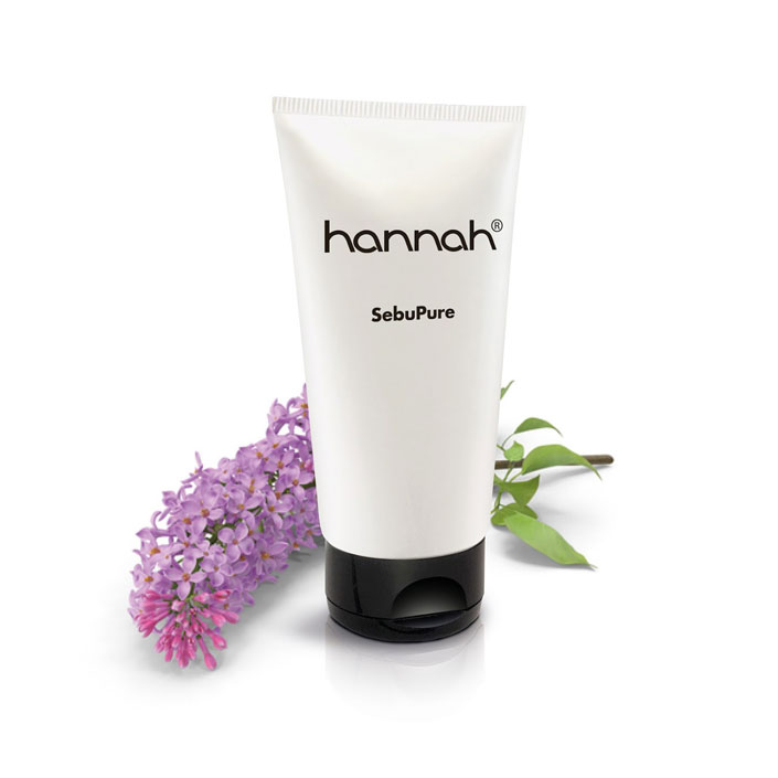 Huidcoach-blaricum-producten-hannah