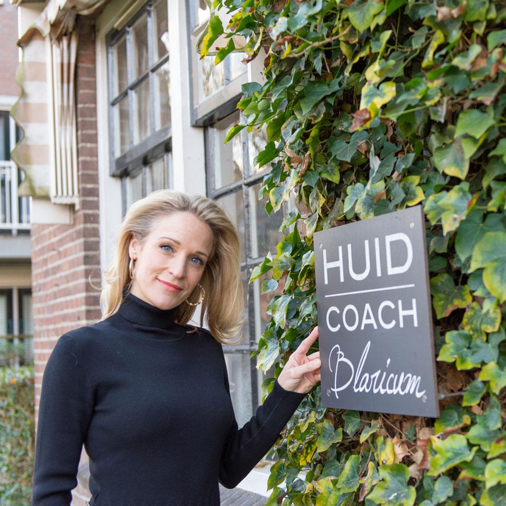 Huidcoach-Blaricum-huidmeting